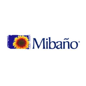mibano
