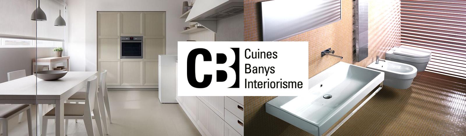 slider-cuinesibanys01bc